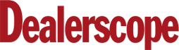 dealerscope-logo
