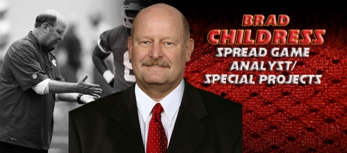 brad childress chiefs