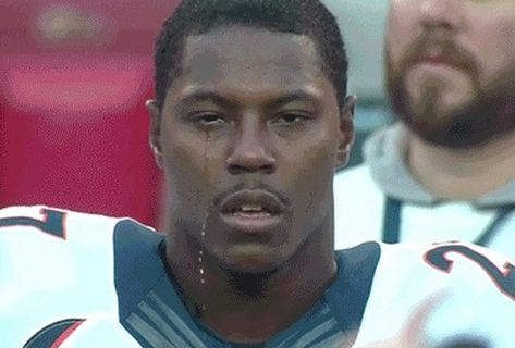 Knowshon-Moreno-crying